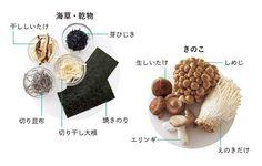 【注目】これを食べれば「ヤセ菌」が増えます!【オレンジページnet】プロに教わる簡単おいしい献立レシピ