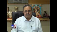 A recent report claimed that Gujarat turned into No 1 Foreign Direct Investment (FDI) destination among all Indian and Chinese states , Government of India's (GoI's) own  FDI data show that, far from being No.1 among the two countries, it is No 5 in India.   Subscribe to Tv9 Gujarati https://www.youtube.com/tv9gujarati Like us on Facebook at https://www.facebook.com/tv9gujarati Follow us on Twitter at https://twitter.com/Tv9Gujarati
