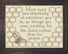 Craig - Name Blessings Personalized Cross Stitch Design from Joyful Expressions Cross Stitch Beginner, Cross Stitch Kits, Cross Stitch Charts, Cross Stitch Designs, Cross Stitch Patterns, Stitching Patterns, Arts And Crafts For Teens, Arts And Crafts Supplies, Cross Stitching