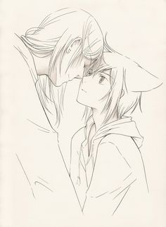 Find images and videos about loveless, ritsuka and soubi on We Heart It - the app to get lost in what you love. Loveless Manga, Manga Anime, Anime Art, Sonic And Shadow, Bishounen, Manga Characters, Fujoshi, Anime Shows, Anime Comics