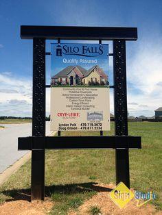 21 Best Signs Images Arkansas Arkansas Razorbacks Bakery