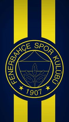 Musa AKKAYA, Fenerbahçe – Best of Wallpapers for Andriod and ios Full Hd Wallpaper, Kawaii Wallpaper, Mobile Wallpaper, Iphone Wallpaper, Most Beautiful Wallpaper, Great Backgrounds, Celebrity Wallpapers, Sports Wallpapers, Picture Description