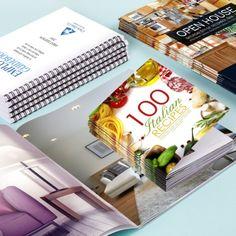 the 17 best restaurant menu printing images on pinterest menu