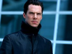 'Star Trek Into Darkness' Featurette Reveals Origin Of Benedict Cumberbatch's Role Go behind-the-scenes of the hit sequel with this exclusive special feature from the digital release.