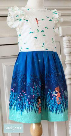 wee wędrować sukni 4