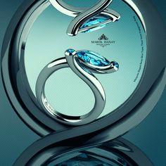 Bmw Logo, Jewelry Design, Jewellery, Rings, Jewelery, Jewlery, Ring, Jewelry Rings