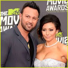 For the fans of Jersey Shore, JWOWW is going to be a mom! Kinda scary but true