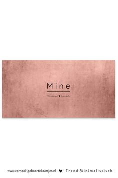 Minimalist Trend Rose Gold, # Minimalist # Rose Gold # Trend # baby names französisch # baby names girl unique Best Picture For simpl The Effective Pictures We Offer You About hawaiian Baby Names A qu Celebrity Baby Pictures, Celebrity Baby Names, Baby Massage, Massage Business, Southern Baby Names, Hawaiian Baby, Names Girl, Unisex Baby Names, Baby Name List