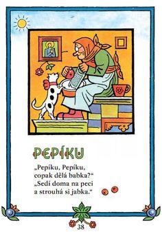 Children's Book Illustration, Inspire Me, Childhood Memories, Childrens Books, Language, Clip Art, Shop Signs, Children's Books, Children Books