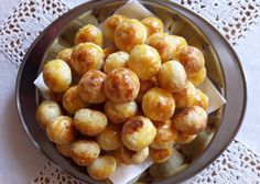 Snack Recipes, Dessert Recipes, Snacks, Bread And Pastries, Garlic Bread, Pretzel Bites, Interior Design Living Room, Side Dishes, Bakery