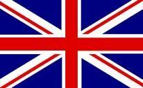 Dividendes de Grande-Bretagne: trois «vaches à lait» | dividendes.ch