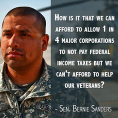 Vote Bernie Sanders for President! #BernieSanders2016  http://www.inquisitr.com/2709907/170-top-economists-feel-the-bern-endorse-bernie-sanders-wall-street-reform-plan/  FeelTheBern.org berniesanders.com sanders.senate.gov ilikeberniebut.com Are you in a closed primary election state? Change your party registration to democrat to be able to vote for #Bernie in the primary elections! Voteforbernie.org #FeelTheBern #WeAreBernie #NotMeUs #BernieSanders