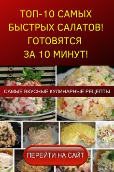 Mashed Potatoes, Food And Drink, Beef, Ethnic Recipes, Hands, Food And Drinks, Recipies, Whipped Potatoes, Meat