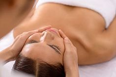 General Effects of #Reiki: •Promotes natural self-healing. •Balances the organs and glands and their bodily functions. •Relaxes and #reducesstress. •Strengthens the immune system and clears toxins. •Relieves pain and accelerates healing process. •Enhances personal awareness and helps meditative states. •Strengthens intuition and promotes creativity. •#Balancesenergies in the body.