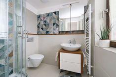 Související obrázek Toilet, Bathtub, Bathrooms, Standing Bath, Flush Toilet, Bathtubs, Bathroom, Bath Tube, Full Bath