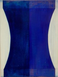 Tad Wiley-'Blue-Bit Windlass'-Sears-Peyton Gallery