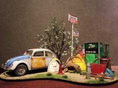"https://flic.kr/p/cNh8VJ | 241949_334339096647580_1437150843_o | 「浜松ジオラマファクトリー」 From ""Hamamatsu Diorama Factory""...Hamamatsu, JAPAN www.hamamatsu-diorama.com"