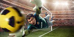 FC Shakhtar on Behance Soccer Poster, Photoshop, Sports Brands, Character Design, Film, Photography, Behance, Inspiration, Sport Design