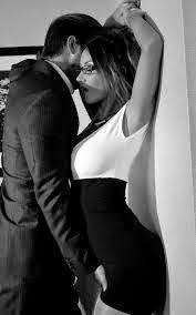 Imagini pentru office sexy couples