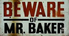 Beware of Mr Baker_0 | Popgun
