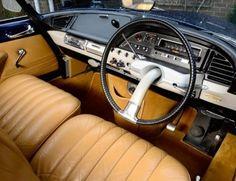 Полезные кнопки в автомобиле, о которых не знают многие