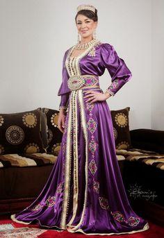 takchita 2014 | ... couture : Boutique Caftan Marocain - Vente ...
