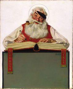 1929 - PARKER PEN ADVERTISEMENT - NO CHRISTMAS PROBLEM NOW