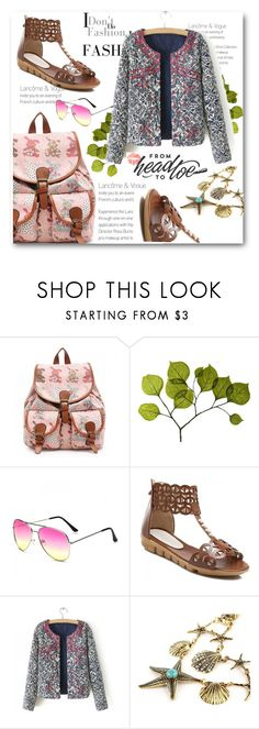 """""""http://goo.gl/D0AQtG"""" by edy321 ❤ liked on Polyvore featuring Dot & Bo"""