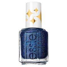 essie-glitter-nail-polish-in-starry-starry-night