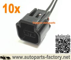 longyue 10pcs Ford 6.0 6.0L Powerstroke Crankshaft