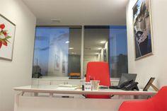 Amsterdam Hazır Ofis-3