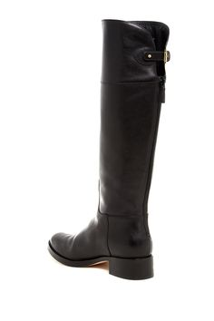 Carrington Tall Boot by Cole Haan on @nordstrom_rack