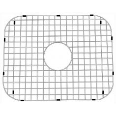 Native Trails GR972 Stainless Steel 27 | Grids For Kitchen Sinks |  Stainless Steel Grids | Pinterest | Stainless Steel, Sinks And Steel