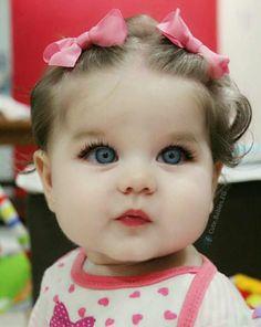 mamaa ne keje deda tamne j luv kre che ane krse aunty sthe manasai mari n muki saku km k e mru atlu rakhti hoi to hu km biju aadavda kri saku atle.mamaa ne keje tamri jagya e kyre naii ape deda ene. Cute Little Baby, Baby Kind, Cute Baby Girl, Little Babies, Baby Love, Cute Babies, Cute Kids Pics, Cute Baby Pictures, Baby Photos