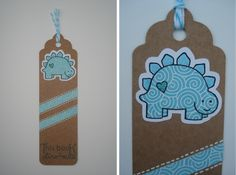bookmark to go with a book gift!  http://jubileefabric.com/Kraft-Paper-Blanks/