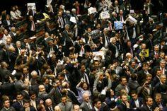 Imagens do dia - 30 de junho de 2015 - Fotos - UOL Notícias