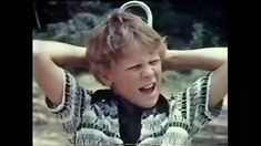 The Whiz Kid and the Mystery at Riverton (1974) Classic Movies, Mystery, Youtube, Kids, Young Children, Boys, Children, Youtubers, Boy Babies