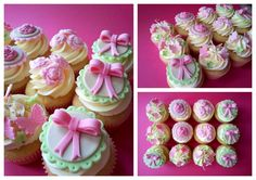 So Sweet Project Bow Cupcakes, Sweets, Desserts, Projects, Faith, Beautiful, Food, Tailgate Desserts, Log Projects