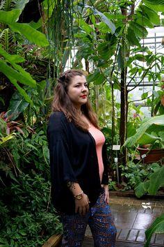 Dépaysement | Around My World | Blog Mode-Beauté Nancy