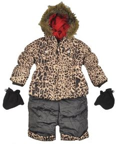 38d04e629fa6 795 Best Baby Girl Jackets   Coats images