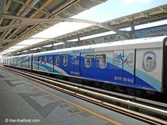 BTS Station Bangkok Bangkok, Bts Station, Thailand, Train, Travel, Taekook