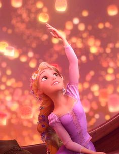 And tangled, princess rapunzel, disney tangled, anime princess, disney lo. Disney Rapunzel, Tangled Rapunzel, Tangled Princess, Disney Princess Pictures, Disney Pictures, Image Princesse Disney, Tangled Pictures, Disney Mignon, Pinturas Disney