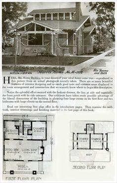 65 Airplane Bungalows Ideas Craftsman House Craftsman Bungalows Bungalow
