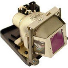 #OEM #IN38 #Infocus #Projector #Lamp Replacement