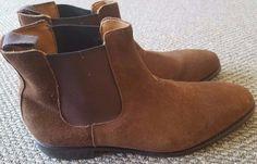 Allen Edmonds Taunton boots size 10 D #AllenEdmonds #AnkleBootsCheck out Allen Edmonds Taunton boots size 10 D #AllenEdmonds #AnkleBoots http://www.ebay.com/itm/Allen-Edmonds-Taunton-boots-size-10-D-/263025435907?roken=cUgayN&soutkn=xRtU2g via @eBay