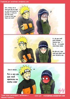 just some funny NARUHINA memes! Naruhina is OTP! in Humor Naruto Uzumaki Shippuden, Naruto Shippuden Sasuke, Naruto Kakashi, Anime Naruto, Naruto Comic, Naruto Cute, Naruto Girls, Otaku Anime, Hinata Hyuga