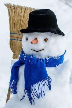 I Love Snow, I Love Winter, Winter Fun, Winter Snow, Winter Time, Winter Colors, Christmas Snowman, Winter Christmas, Merry Christmas