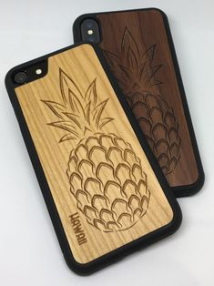 Designed in Hawaii, Only at Tech Armor. For iPhone 7/8. 7/8 plus, and X.