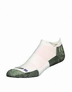 Runners feet take the full force of their activity, but so too do the feet of every tennis player on the court. That's why they need a pair of Drymax Tennis Mini Crew athletic socks. These specially designed Tennis Socks, Sweat Out, Athletic Socks, Tennis Players, Fashion Flats, Crew Socks, Ballet Flats, High Top Sneakers, Slip On