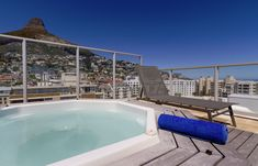Where to Stay When Visiting Sea Point Sunset Restaurant, Villa Rosa, V&a Waterfront, Simple Bed, The V&a, Fruit In Season, Atlantic Ocean, Days Out, Pavilion